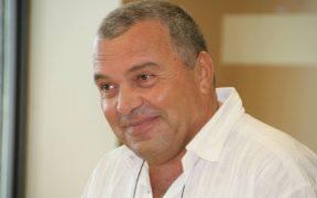 Constantin Chiriac invitat de onoare la 150 de ani de la fondarea Societăţii Junimea