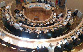 """Consiliul Județean Sibiu aniversează 22 de ani de la înființare și organizează """"Ziua porților deschise"""""""
