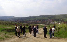 PNDR prezintă 10 proiecte de succes în Sibiu (3)