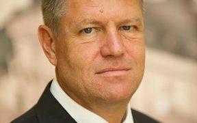 Preşedintele Klaus Iohannis a câştigat definitiv procesul cu Agenţia Naţională de Integritate