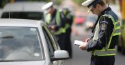 Recomandările polițiștilor sibieni pentru participanții la trafic