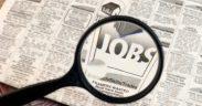 Peste 700 de locuri de muncă sunt vacante în Sibiu