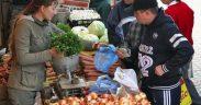 Piața Tărănească Transilvania la 2 ani de la înfiinţare