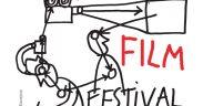 A început Astra Film Festival