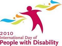 Ziua internațională a persoanelor cu dizabilități sărbătorită în centrele DGASPC Sibiu