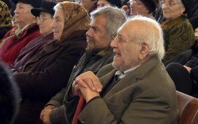 Cuplurile de aur și persoanele care au împlinit 80 de ani de viață vor fi premiate de Primăria Mediaş