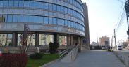 Romgaz a publicat raportul privind situația economico-financiară