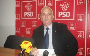 PSD Sibiu anunţă alegeri libere pentru conducerea organizaţiei judeţene