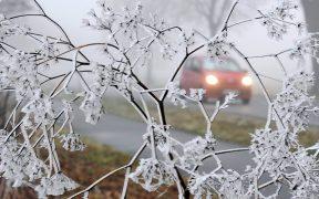 Sibienii au petrecut cel mai friguros Revelion din ultimii 50 de ani