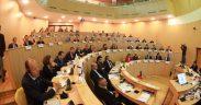 Consiliul Județean promovează oportunitățile de investiții în județul Sibiu în cadrul unei conferințe internaționale
