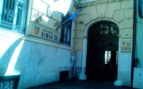 Ghidurile pentru Agenda culturală şi Agenda sportivă a Consiliului Judeţean Sibiu, în analiză publică