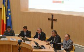 Centrele sociale din Agnita, Agârbiciu şi Dumbrăveni vor fi modernizate