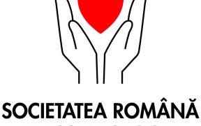 Societatea Română de Cardiologie prezentă la Sibiu pentru Conferinţa Natională a Grupurilor de Lucru