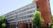 Programul programărilor pentru consultații în cadrul Policlinicii SCJU Sibiu