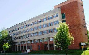 Consiliul Județean Sibiu a finalizat dotarea Ambulatoriului de specialitate al Spitalului Județean cu aparatură medicală performantă