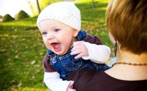 Curs gratuit de Asistent Maternal Profesionist
