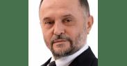 Deputatul Ioan Tămâian: Trebuie să aflăm cine sunt vinovaţii de dezastrul de la autostrada Sibiu-Orăştie