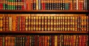 Campanie de promovare a lecturii în bibliotecile publice sibiene