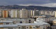 Blocurile din Sibiu pot deveni mai eficiente energetic cu ajutorul finanțării din fonduri europene