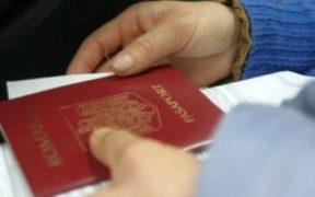 Noi modalităţi de plată pentru tipărirea permiselor şi paşapoartelor