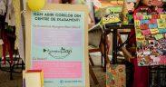 Colectare de fonduri pentru copiii din centrele de plasament din Sibiu, la Creative Buzz
