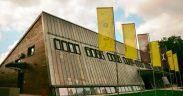 Muzeul Astra beneficiază de fonduri suplimentare în cadrul proiectului Patrimoniu deschis