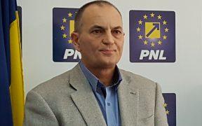 """Nicolae Neagu: """"Bugetul de stat 2017. PSD-ALDE, Guvernul Grindeanu. Investiții publice noi """"ZERO"""" pentru județul Sibiu"""""""