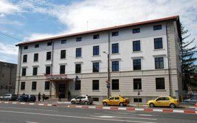 Din luna aprilie, Spitalul Judeţean Sibiu va avea un manager nou