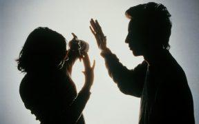"""Servicii sociale pentru victimele violenței domestice din județul Sibiu"""""""