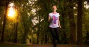 Angajații Consiliului Județean Sibiu alergă în cadrul Maratonului Internațional Sibiu 2017