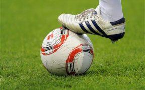 Meciul de baraj dintre FC Hermannstadt și U Cluj, decalat cu o zi