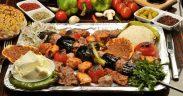 """Proiect cultural """"Educație în gastronomie, în susținerea Regiunii Gastronomice Europene Sibiu 2019"""""""