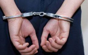 Un bărbat din Avrig a fost condamnat la 2 ani și 3 luni de închisoare