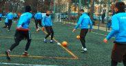 FC Hermannstadt, în premieră într-un cantonament peste graniță, în Antalya