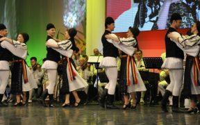 """Festivalul concurs """"Lucreția Ciobanu"""" dă startul înscrierilor pentru preselecție!"""