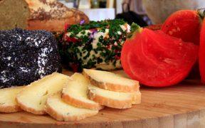 Gastronomia va deveni parte din Strategia de Dezvoltare Durabilă a Județului Sibiu