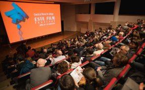 ESTE FILM FESTIVAL LA A TREIA EDIȚIE