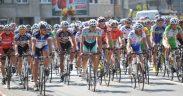 Turul Ciclist al Sibiului 2020 restricționează traficul în perioada 23-26 iulie