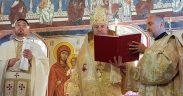 Mitropolitul Ardealului a împlinit 71 de ani