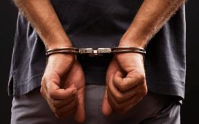 Brașoveanul beat și fără permis care a lovit cu mașina un copil de 14 ani a fost reținut