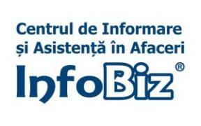 ProtectBiz – un instrument de prevenție, ca răspuns la acțiunile de control ale instituțiilor statului!
