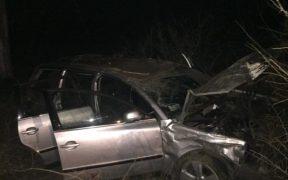 UPDATE/VIDEO: Tânăr de 16 ani decedat într-un accident la Daia