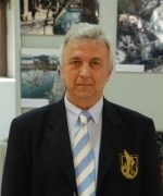 A murit Dumitru Ciocoi – Pop, fostul rector al ULBS