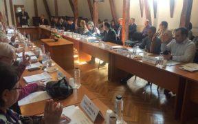 Consilierii locali PSD: Ședințele de consiliu local trebuie transmise live
