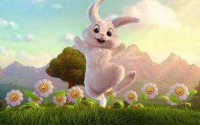 Târgul de Paște la Mediaș
