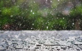 Vânt și intabilitate meteorologica și în zilele următoare