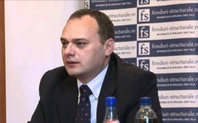 Şeful Poliţiei Locale Sibiu: Vântul şi ploaia au distrus afişele electorale