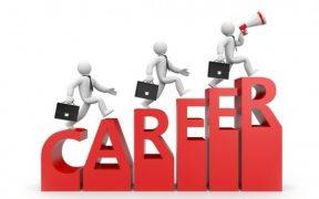 7 sfaturi pentru a reuși în carieră