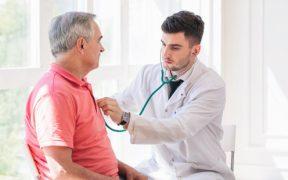 Cardiologii din România și-au dat întâlnire la Sibiu