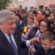 #SibiuSummit: Premieră - liderii Europei în mijlocul sibienilor (video)